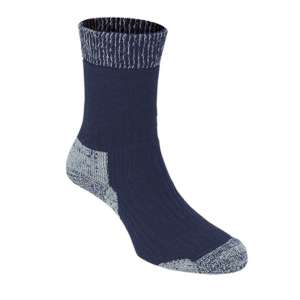 Brasher Kids Adventurer Socks Blue