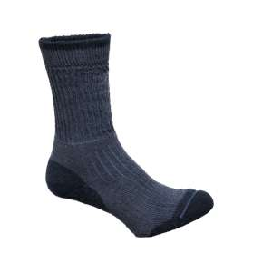 Brasher W 3 Season Fellmaster Socks Ma