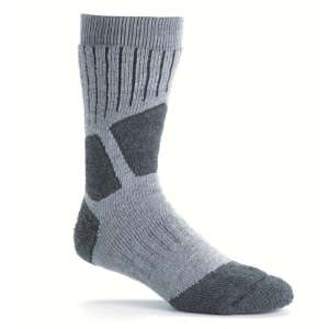 Berghaus Womens Mountmaster Socks M Gr