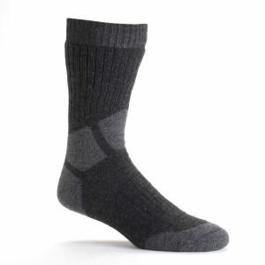 Berghaus Men's Hillmaster Socks Dk Gre