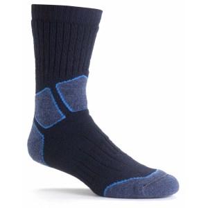 Berghaus Men's Explorer Socks Dk Navy/