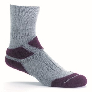 Berghaus Women's Expeditor Socks Mid G
