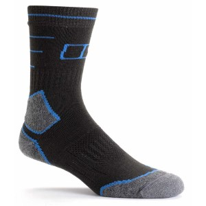 Berghaus Men's Trailactive Crew Socks
