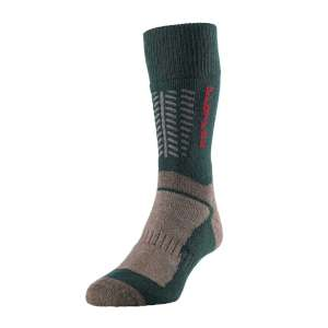 HJ ProTrek Explorer Socks Bottle