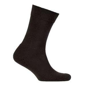 SealSkinz Thermal Sock Liner Black