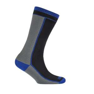 Seal Skinz Mid Weight Mid Length Sock