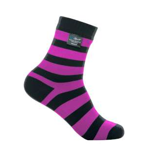 DexShell Ladies Bamboo Waterproof Sock