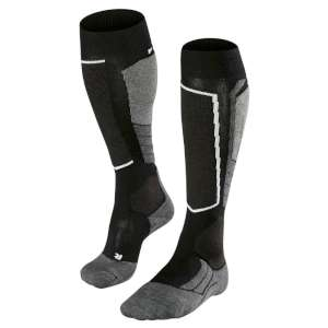 Falke SK2 Wool Men Skiing Knee-high So