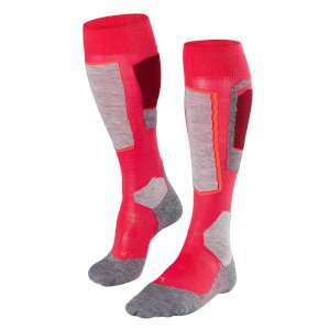 Falke SK4 Women Skiing Knee-high Socks