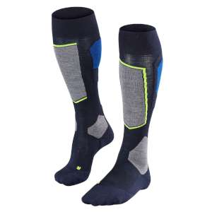Falke SK4 Men Skiing Knee-high Socks S