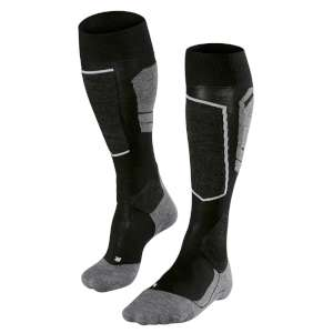 Falke SK4 Mens Skiing Knee High Socks