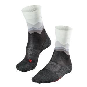 Falke TK2 Crest Women Trekking Socks B