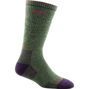 Darn Tough Womens Hiker Boot Sock Cush