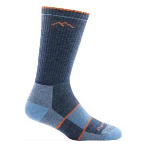 Darn Tough Hiker Boot Sock Full Cushio