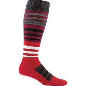 Darn Tough Hojo OTC Cushion Ski Socks