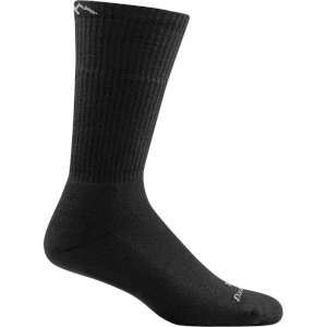 Darn Tough Tactical Boot Cushion Sock