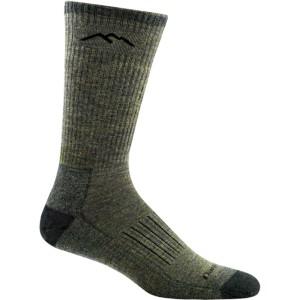 Darn Tough Hunter Boot Sock Cushion Fo