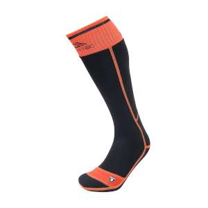 Lorpen T3+ Trekking/Expedtion Sock Inf