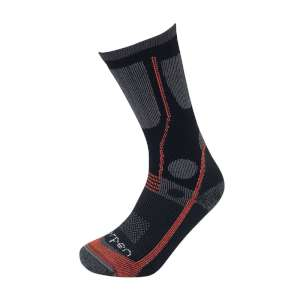 Lorpen T3 All Season Trekker Sock Neut