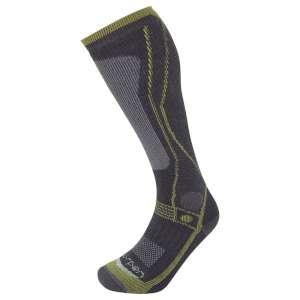 Lorpen T3 Heavy Trekker Overcalf Sock