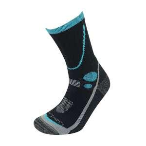 Lorpen Women's T3 Midweight Hiker Sock