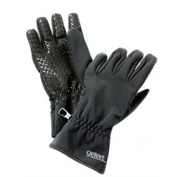 Gelert Soft Shell Grip Glove