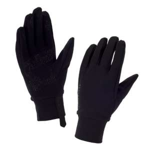 SealSkinz W Stretch Fleece Nano Gloves