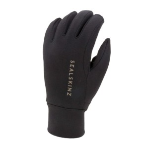 SealSkinz Water Repellent All Weather