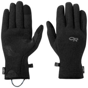 Outdoor Research Flurry Sensor Glove B