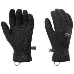 Outdoor Research Womens Flurry Sensor