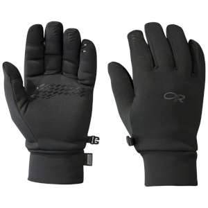 Outdoor Research PL400 Sensor Gloves B