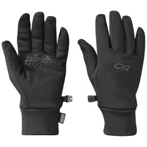 Outdoor Research Womens PL400 Sensor G