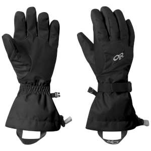 Outdoor Research Womens Adrenaline Glo