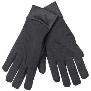 Helly Hansen Lifa Touch Glove Liner Bl