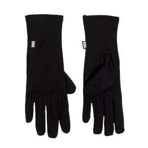 Helly Hansen Lifa Merino Glove Liner B