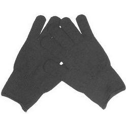 Haleth Clothing Thermal Glove