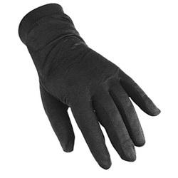 silk glove