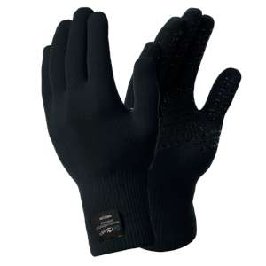 DexShell ThermFit Neo Waterproof Glove