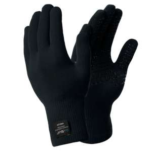 DexShell Ultra Flex Glove Black