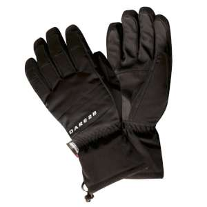 Dare 2b Relent Ski Glove Black