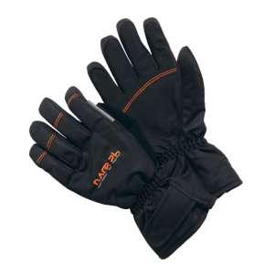 Dare2b Kids Stickup Glove Black