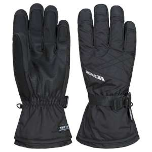 Trespass Reunited II Unisex Ski Gloves