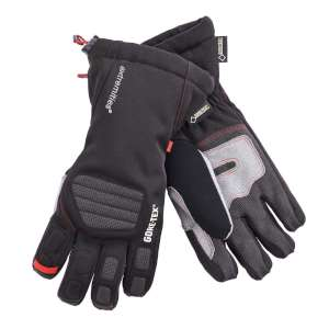 Extremities Ice Gauntlet GTX Glove Bla