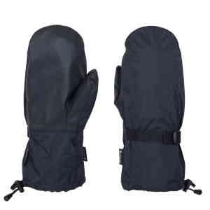Extremities Tuff Bags GTX Mitt Black
