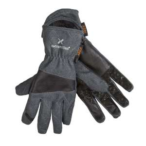 Extremities Altitude Glove Grey