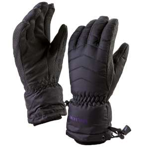 SealSkinz Womens Sub Zero DownTek Glov
