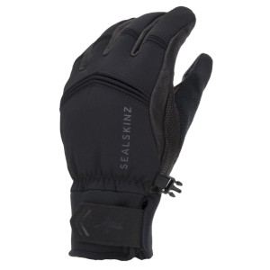 Sealskinz Waterproof Extremem Cold Wea