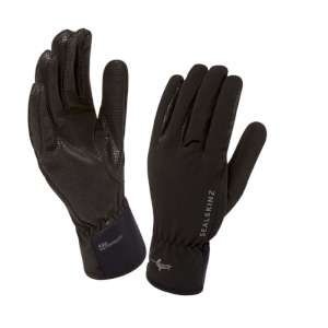 SealSkinz Extra Cold Winter Cycle Glov