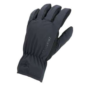SealSkinz All Weather Lightweight Glov