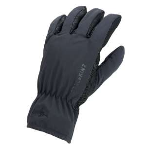 SealSkinz Womens All Weather Lightweig
